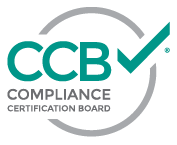 Compliance Certification Board Logo