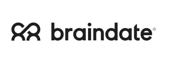 braindates logo